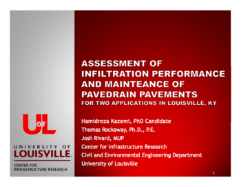 4-4_pavedrain-maintenance-study-by-univ-of-louisville